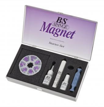 Magnet Starter Set