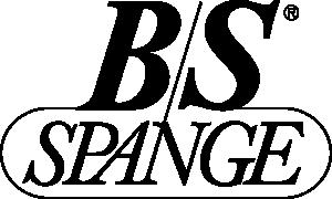 BS Spange-Logo